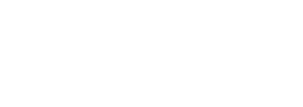 Healthcare - Endeavor Business Media
