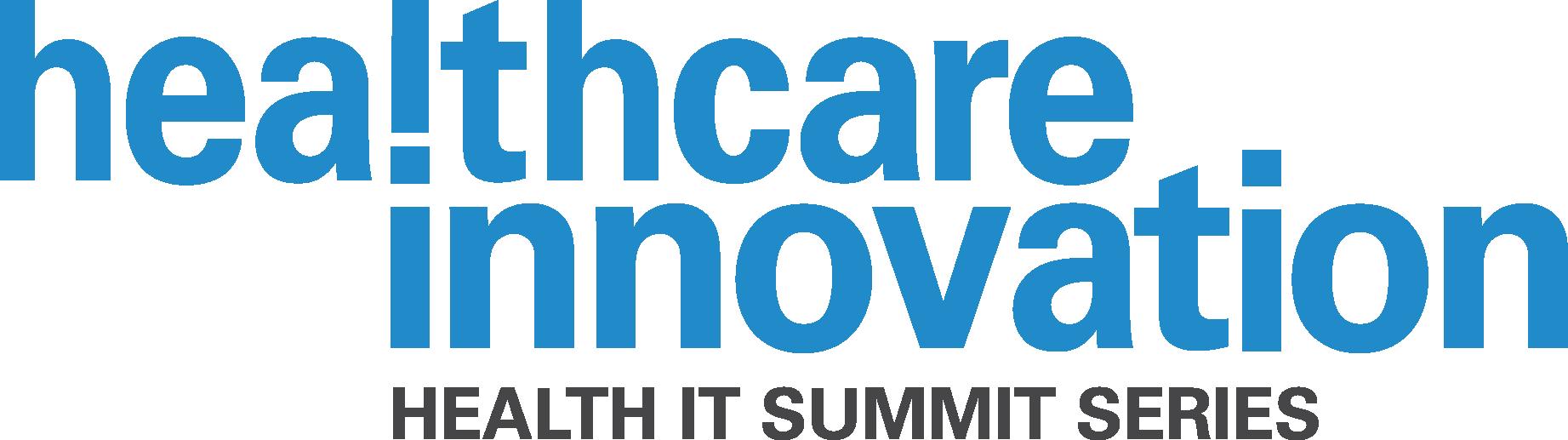 hi-logo-summit