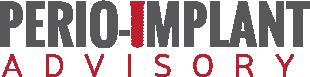 perioimplant_logo