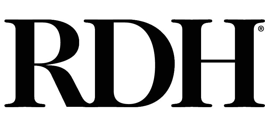 rdhlogo_blk